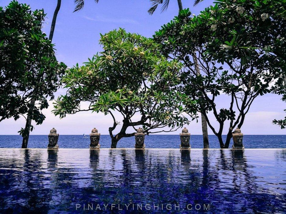 Spa Village Tembok Bali, Indonesia