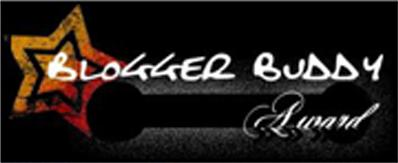 blogger-buddy-award