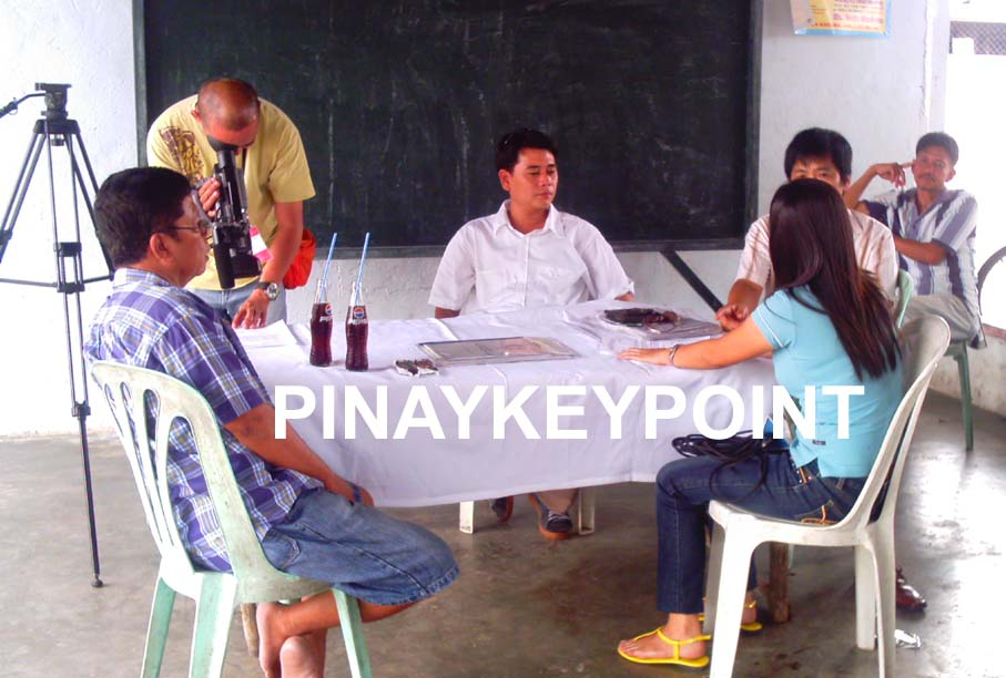 gma-interview-1-pinaykeypoint