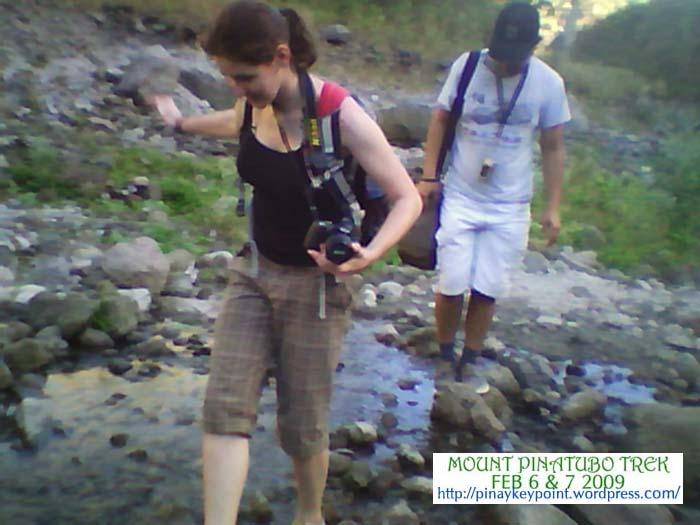 3pinatubo-trek-2-6-2009