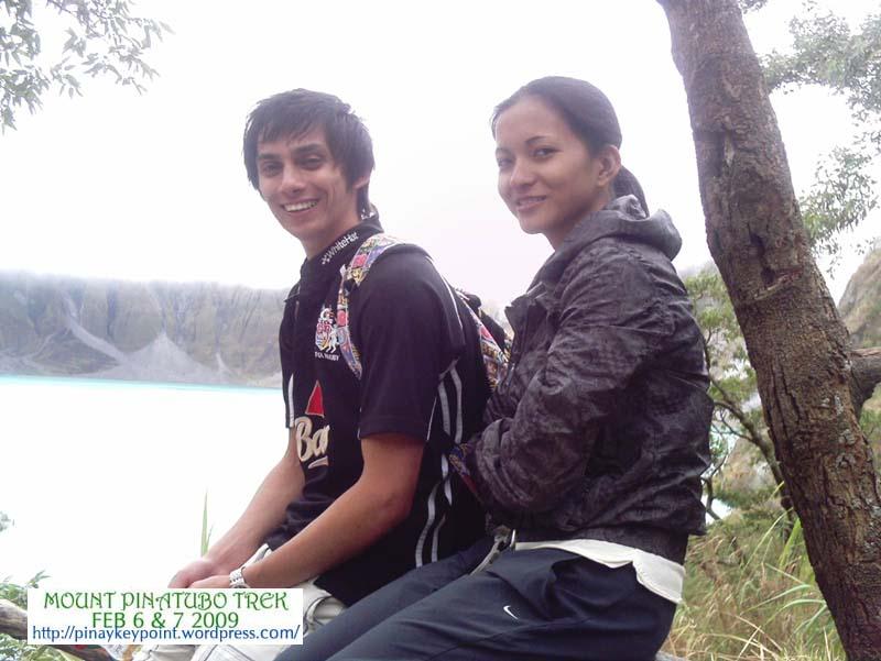 aaron-pinatubo-trek-2-7-2009