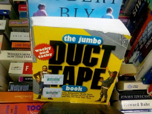 duct-tape2