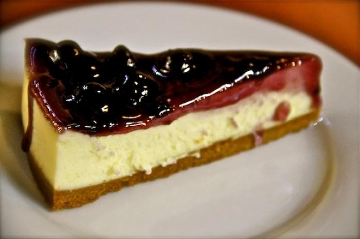 ian_blueberry-cheese-cake