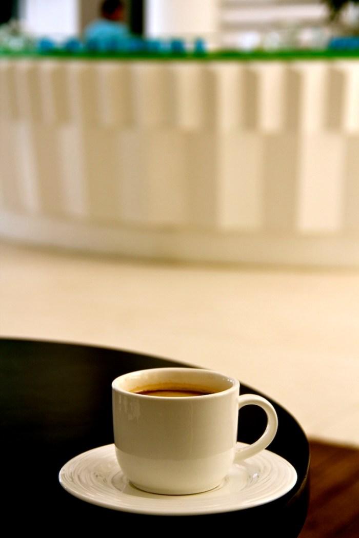 ian_coffee