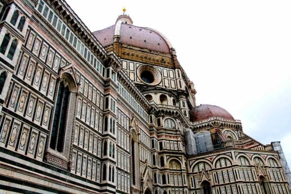 Florence19sm