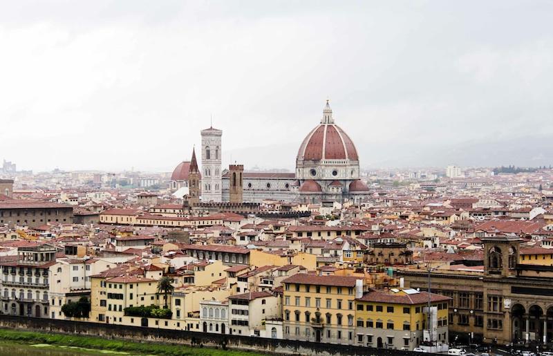 Florence30sm