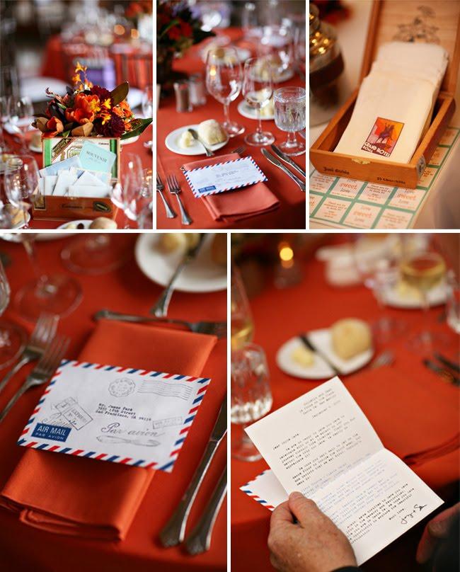 travel_wedding_ms_12