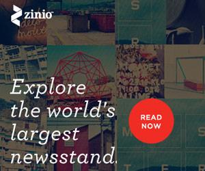 Zinio 300x250(1)
