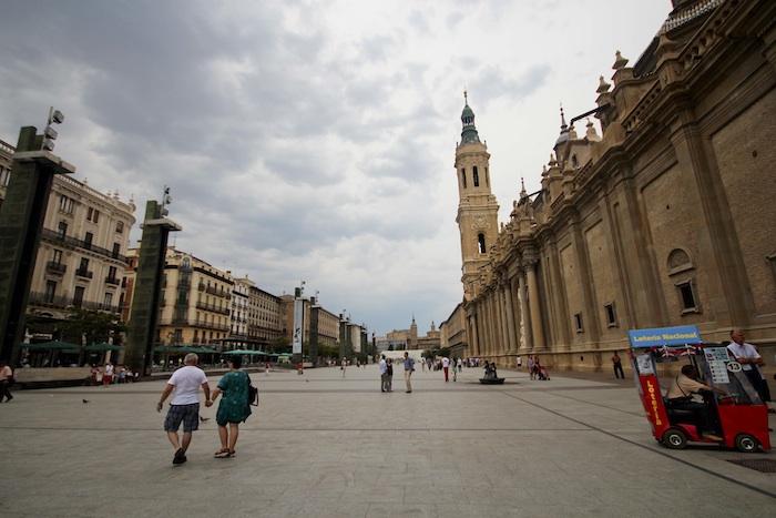 Zaragoza_5