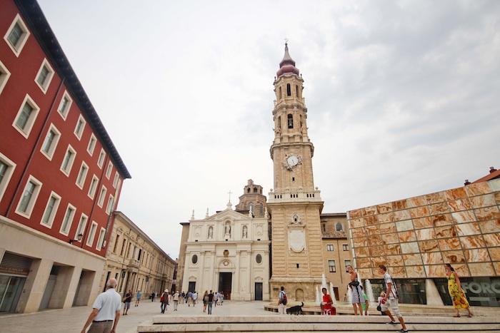 Zaragoza_9