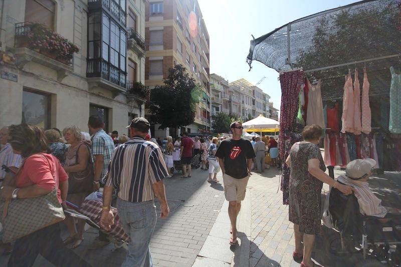 Astorga_7