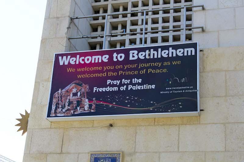 Bethlehem_16
