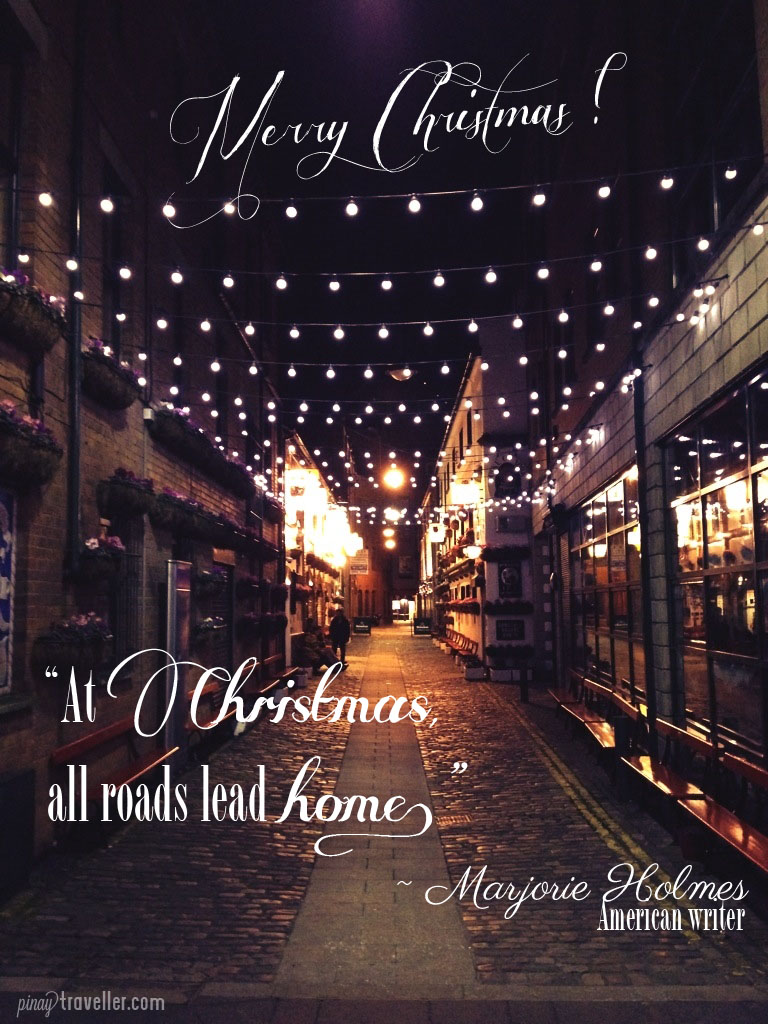 pinaytraveller_Christmas_quote