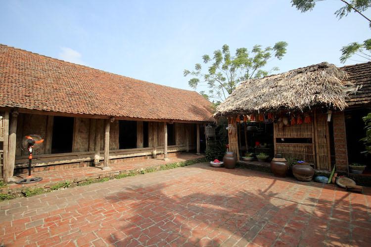 Hanoi Top 10 duong lam pinaytraveller