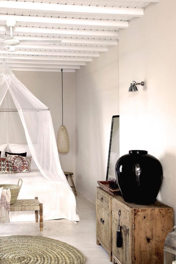 Hotel-San-Giorgio-Mykonos-Greece-10