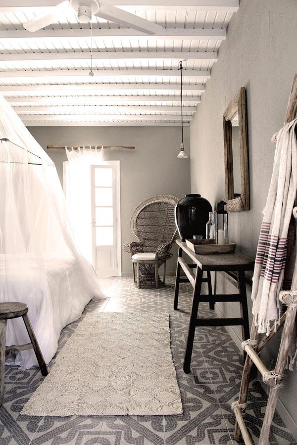 Hotel-San-Giorgio-Mykonos-Greece-11