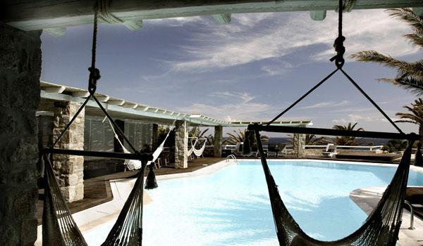 Hotel-San-Giorgio-Mykonos-Greece-18