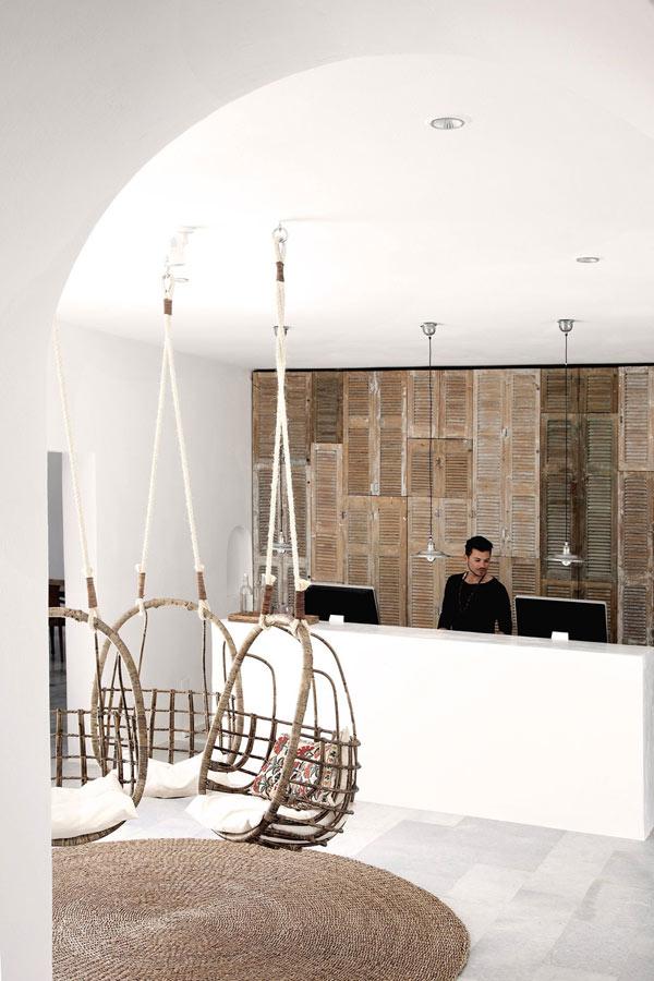 Hotel-San-Giorgio-Mykonos-Greece-3