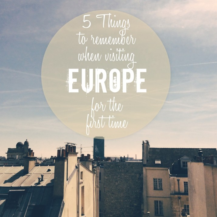 5things_Europe
