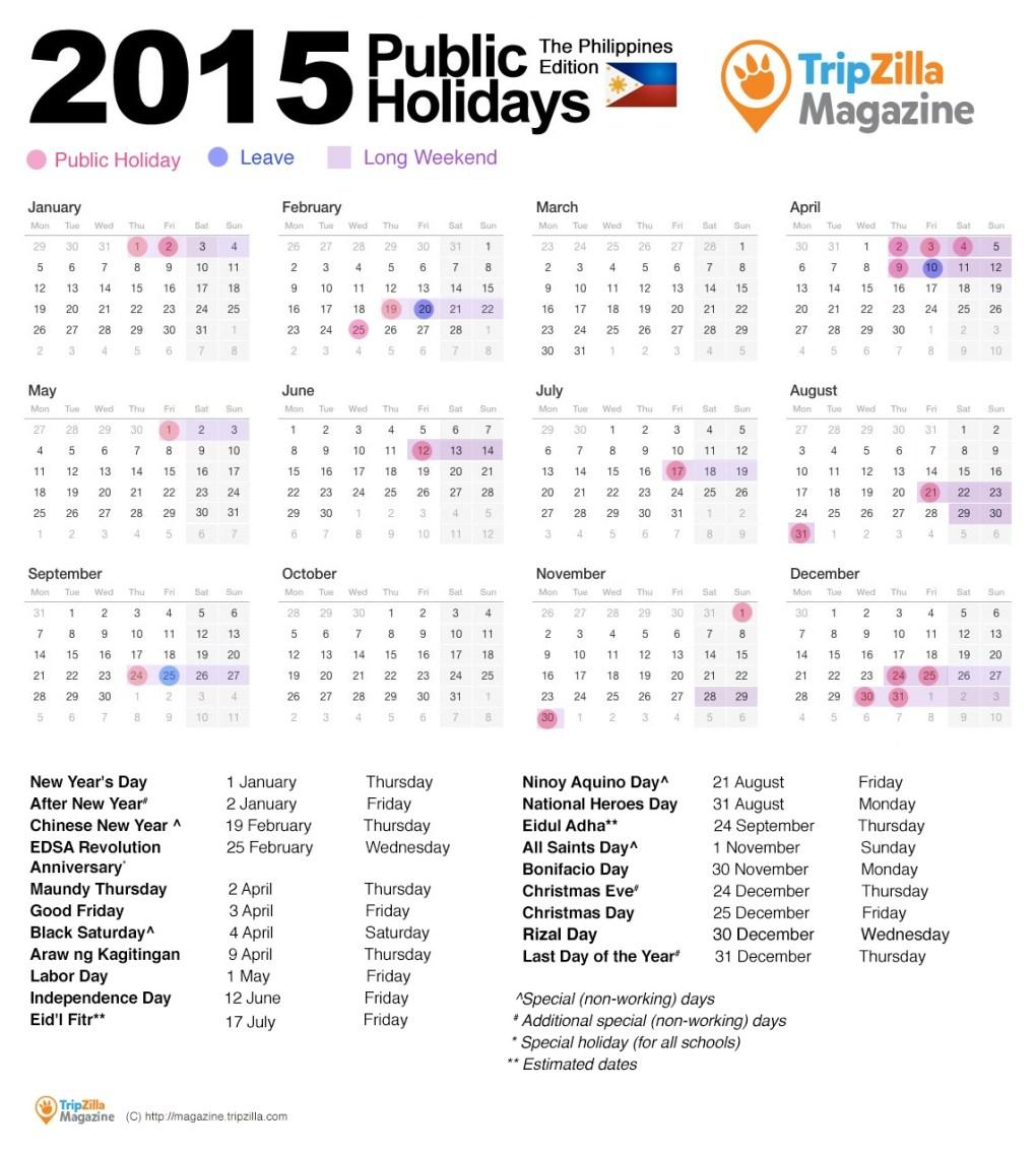 calendar-2015PH copy