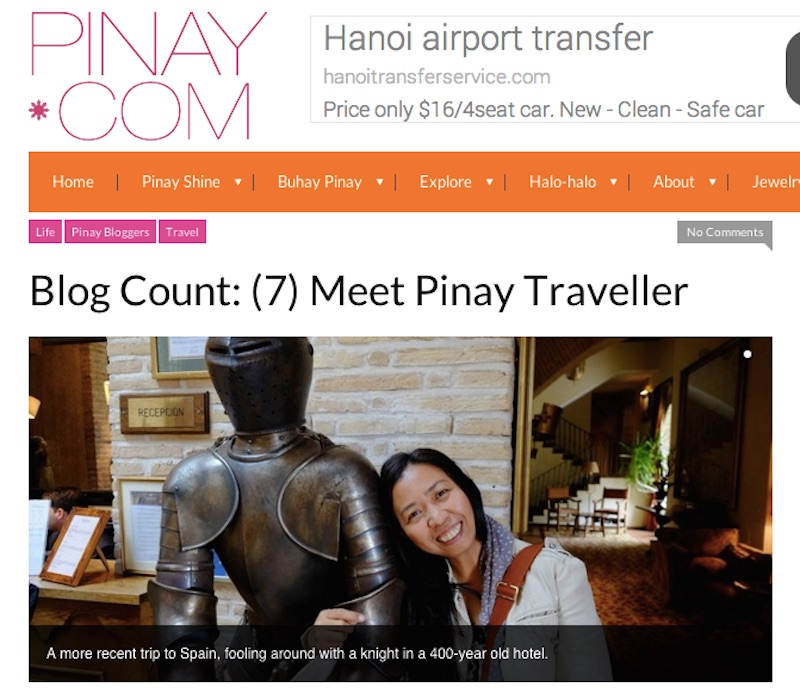 pinaytraveller_pinaycom