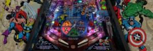 Las nuevas físicas de JPSalas revolucionan Visual Pinball