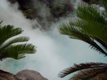 Beppu Inferno