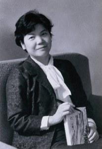 miuraayako