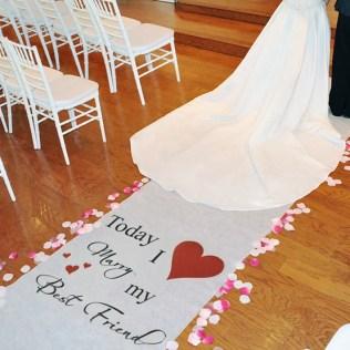 alfombra-personalizada