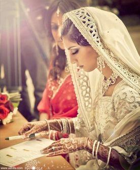 arabian-wedding