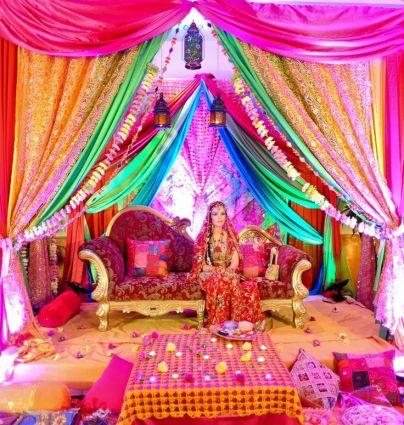 arabian-wedding4