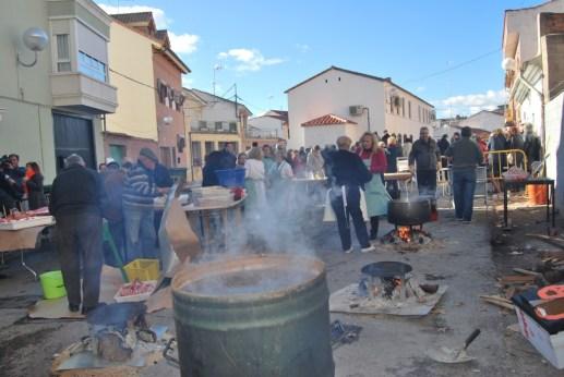 Matanza Los Conquistadores enero 2015   (14)
