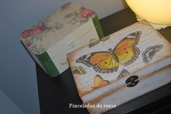 Cajas Vintage (11)