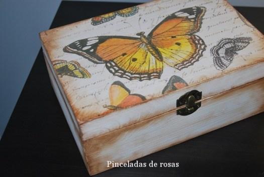 Cajas Vintage (5)