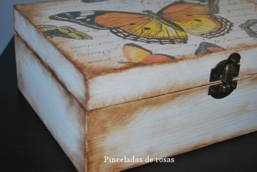 Cajas Vintage (7)