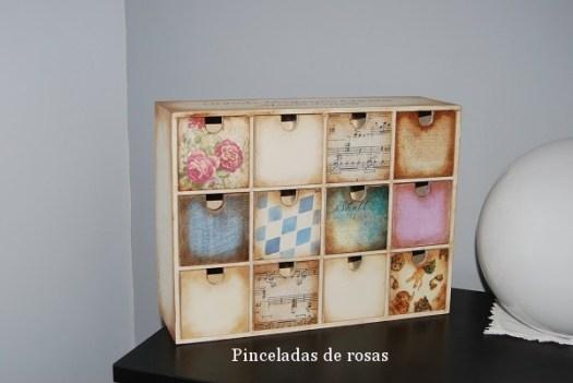 Cajonera cajón pequeña (6)