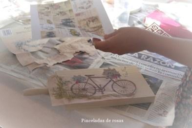 Taller caja kleenex Siruela agosto 2015 (4)