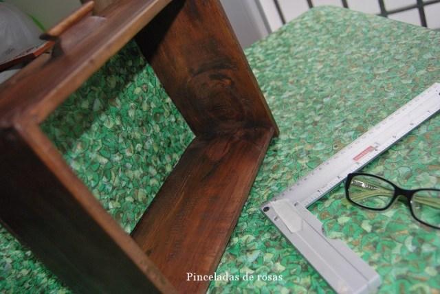 Cajón con papel pintado (13)