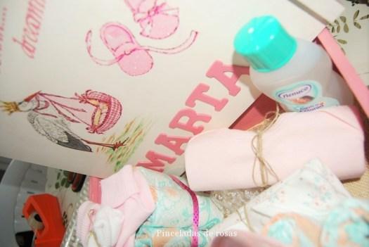 Caja bebe Marta febrero 2016 (12)