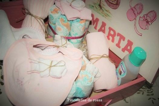 Caja bebe Marta febrero 2016 (9)
