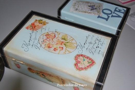 Caja- libro (2)