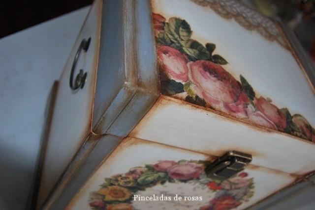 Cajas con ondas decoradas (14)