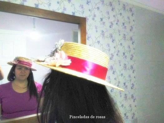 Canotier Susana Junio 2016 (1)