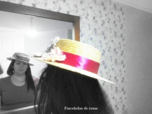 Canotier Susana Junio 2016 (3)
