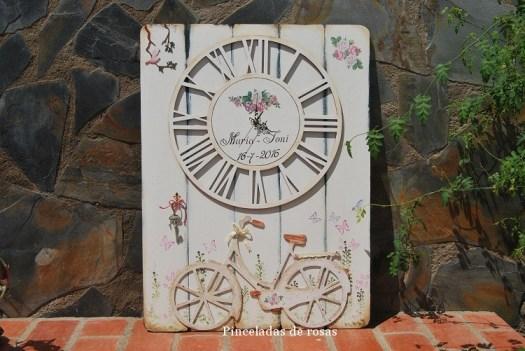 Reloj con bici (1)