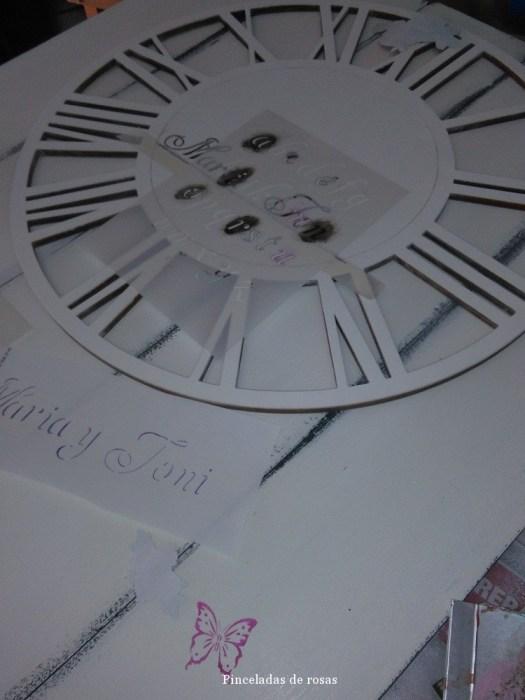 Reloj con bici (15)