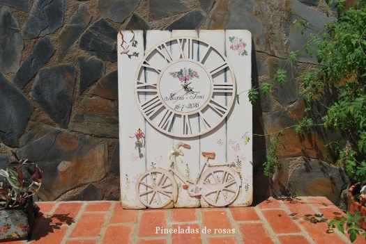 Reloj con bici (2)