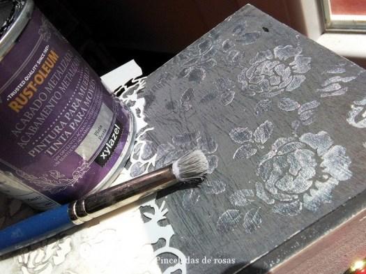 Caja de costura rosay plata metalizado agosto 2016 (1)