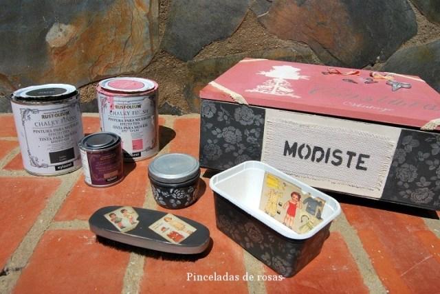 Caja de costura rosay plata metalizado agosto 2016 (16)