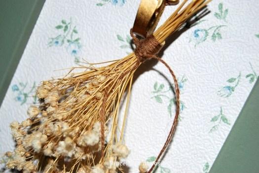 cuadro-con-flores-secas-13